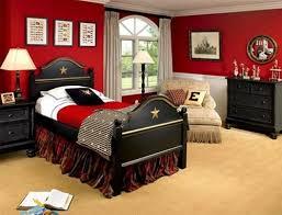 Best  Boys Bedroom Curtains Ideas On Pinterest Boy Sports - Kids bedroom designs boys