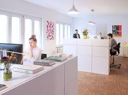 design agentur design agentur frankfurt designbüro frankfurt