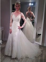 wedding dresses canada bridal gowns 2017 cheap wedding dresses canada online
