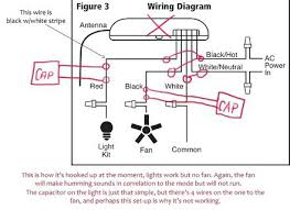 3 speed ceiling fan switch wiring diagram wiring diagram for 3 speed ceiling fan switch together with ceiling