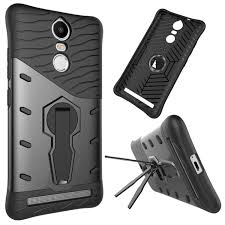 Kindle Paperwhite Rugged Case Crazy Horse Case For Kindle Eva Case For Kindle Fire 7 High