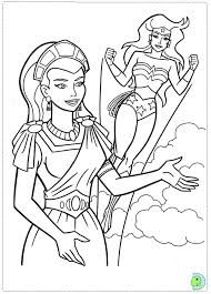 free coloring pages woman free printable coloring
