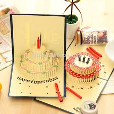 greeting card sound mp3 greeting card sound mp3 suppliers and