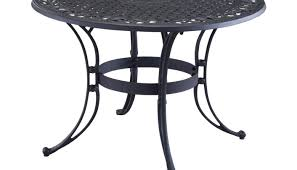 Iron Patio Furniture Phoenix furniture beautiful patio furniture ideas 41 in small home decor