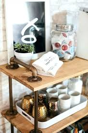 home accessories design jobs coffee station table ikea coffee station table coffee station coffee
