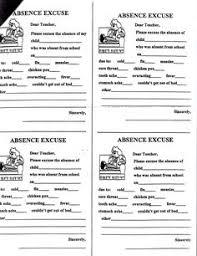 Resume Template Accountant Resume Format Accountant Doc Cover Latter Sample Pinterest
