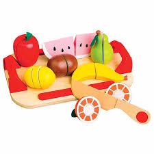 ma premiere cuisine en bois marque l atelier du bois coffret fruits coffret sandwich