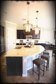 triangle shaped kitchen island l shaped kitchen ideas unique with island the popular simple