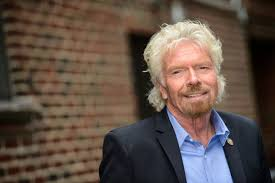 billionaire richard branson credits to do lists as a key to his