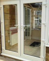 Upvc Patio Door Patio Doors Upvc Patio Doors In Oldham Shaw Royton