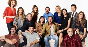 trading spaces host paige davis wasn t about to let someone else host the trading