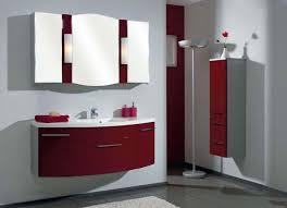 badezimmer m bel g nstig günstige badmöbel kaufen der badmöbel