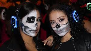 spirit halloween las cruces nightlife new york things to do and nightlife deals