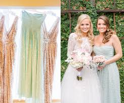 wedding dress rental dallas my bridal looks a giveaway vandi fair