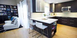 Sell Used Kitchen Cabinets I Spent 35 000 Remodeling My Kitchen And Here Are 10 Big Lessons
