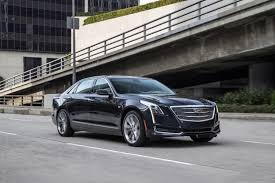 cadillac xts vs lincoln mks lincoln continental price vs cadillac ct6 gm authority