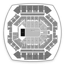 bell center floor plan the killers tickets seatgeek