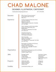 graphic design resumes 8 graphic design resume objective applicationleter