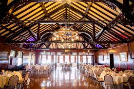 wedding venues in richmond va wedding squantum association reception weddings