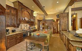 house plans texas ranch style house plans texas home design and style texas house