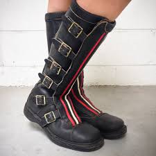 vintage motocross boots for sale wheelsport rugged rider boots u2013 moto lady