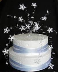penguin winter wedding cake creative cakes by melissa