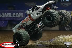 monster truck show virginia hampton virginia monster jam february 14 2015 allmonster
