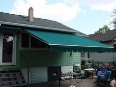 How To Make Your Own Retractable Awning Exterior Retractable Fabric Awning With Modern Retractable Awning
