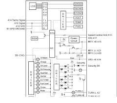 diagrams 33002337 2jz wiring diagram u2013 wilbo666 2jzgte jzs147