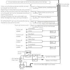 kenwood kdc 355u wiring diagram gooddy org