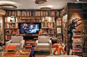 home library interior design home library design cozy home library with home library