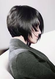 regis bob hairstyles pin by avant salonspa on artistic cut color looks pinterest