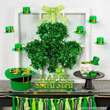 day decor 25 best st s day decor crafts images on