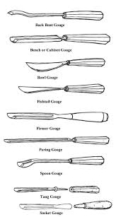 Woodworking Tools Canada Suppliers by Best 25 Wood Chisel Ideas On Pinterest Wood Chisel Set Wood