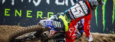 motocross racing 2 courtney duncan takes race 2 win wmx round 3 france mx link