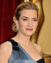 kate winslet 2 wallpapers kate winslet measurements height weight bra size age wiki