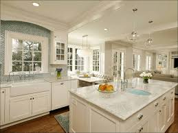 How To Hang Kitchen Cabinet Doors Kitchen Upper Cabinets Kitchen Cabinets Without Doors How To