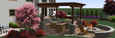 Landscape Design Online by Garden Design Garden Design With Landscaping Designers U