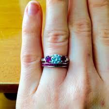 wedding ring repair m r t jewelers 28 photos 19 reviews jewelry 927 warren