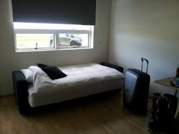Jeep Bed Frame Triple Room Side Bed And Super Jeep By The Window Picture Of