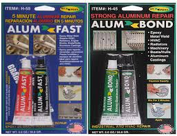 alum bond alum fast and alum bond daryaganj delhi ranko refrigeration