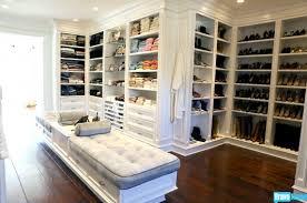 Shelves For Shoes by Shelves For Shoes Contemporary Closet Coffee Break Corner
