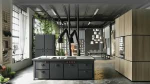 20 state of the art modern kitchen designs youtube