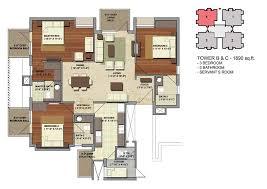 1 floor plans heritage one floor plan heritage one resale gurgaon