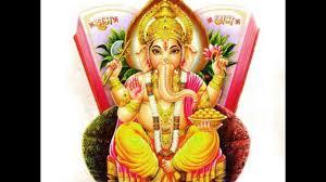 Ganesh Puja Invitation Card Ganesh Chaturthi Cards Free Ganesh Chaturthi Ecards Greeting