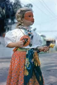 860 best 3 kodachrome u0026 vintage color halloween images on