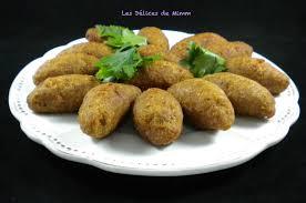 recette cuisine libanaise mezze mon mezzé libanais version 2017 les délices de mimm