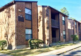 20 best apartments for rent in lufkin tx with pictures