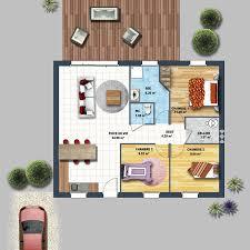 surface habitable minimum d une chambre surface d une maison calcul surface habitable maison individuelle