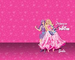 barbie princess movies images barbie princess u0026 pop star hd